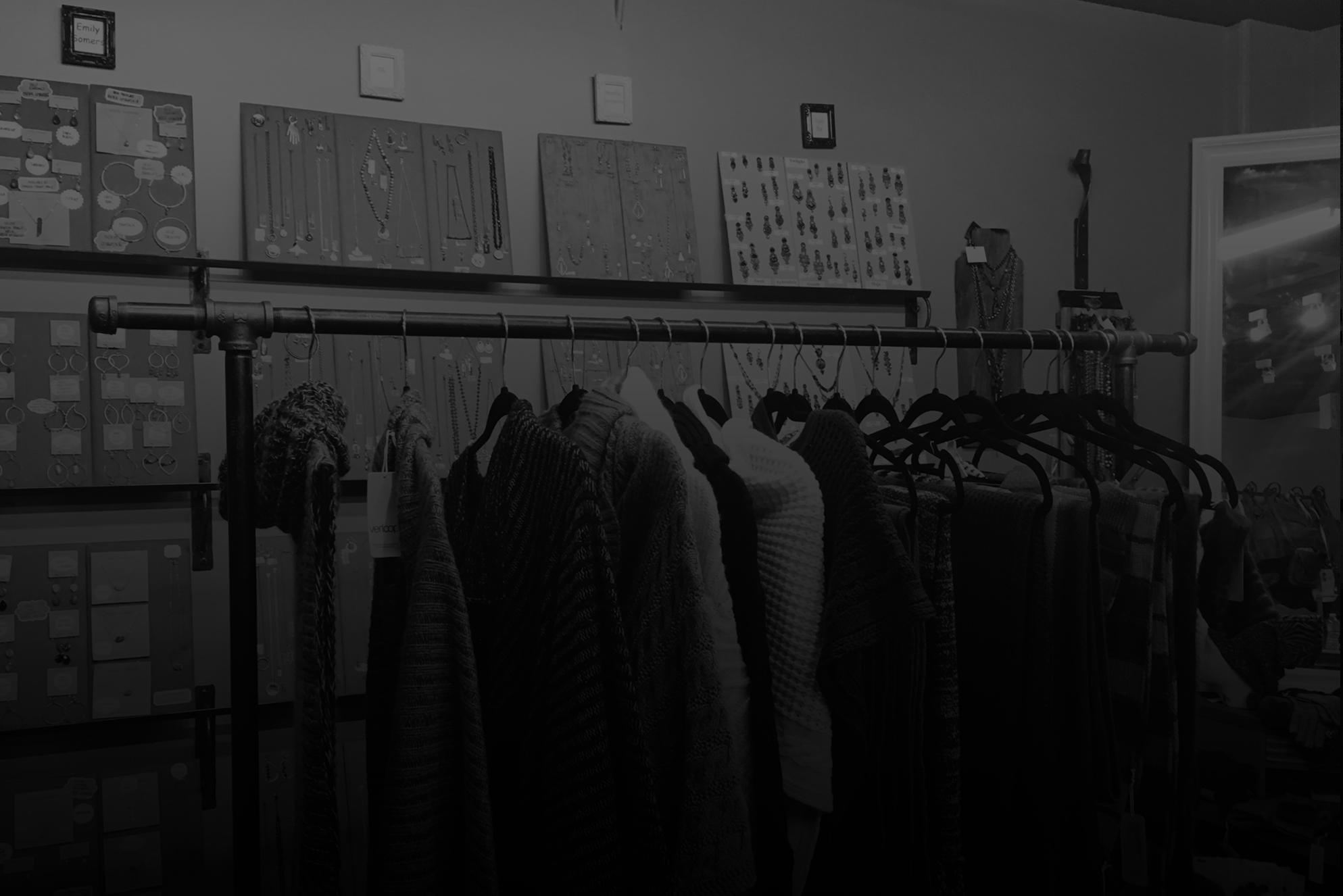 selections-bg