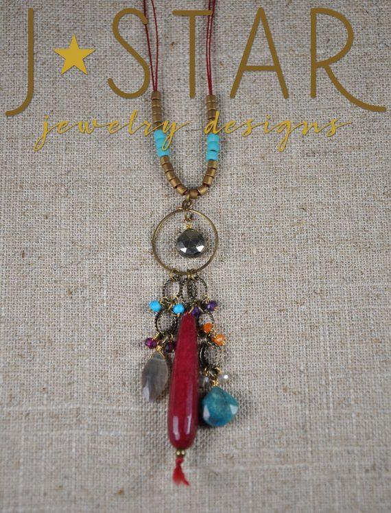 jstar2