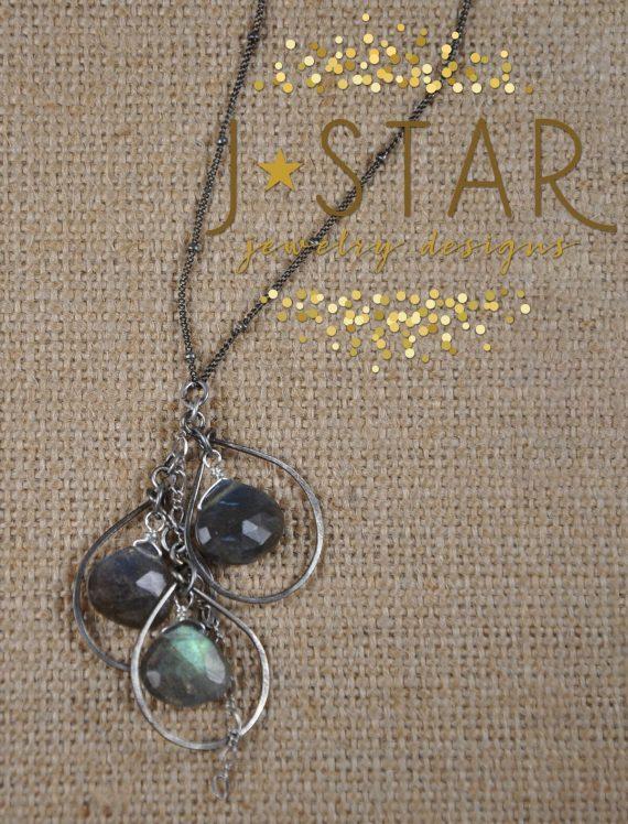 jstar6