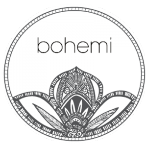 Bohemi Jewelry from Selections Showroom
