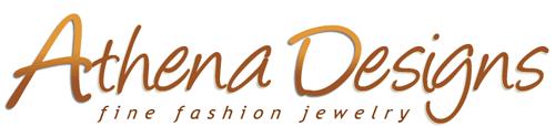 Athena Designs